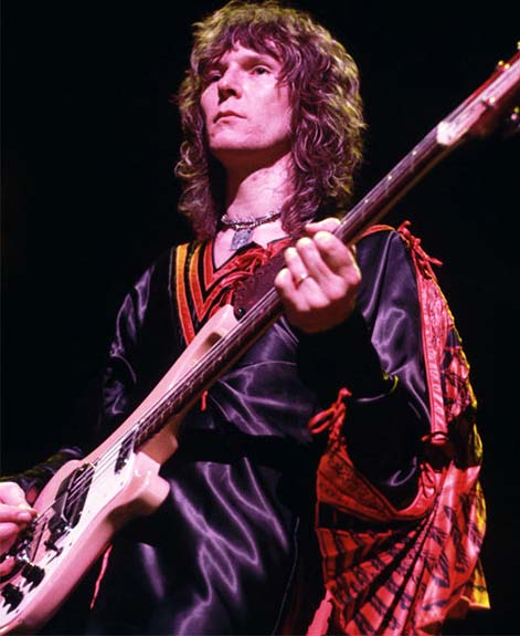 Chris-Squire-3