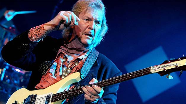 Chris-Squire-2