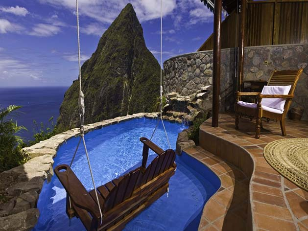 Ladera-Resort-3