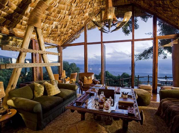 Ngorongoro-Crater-Lodge-2