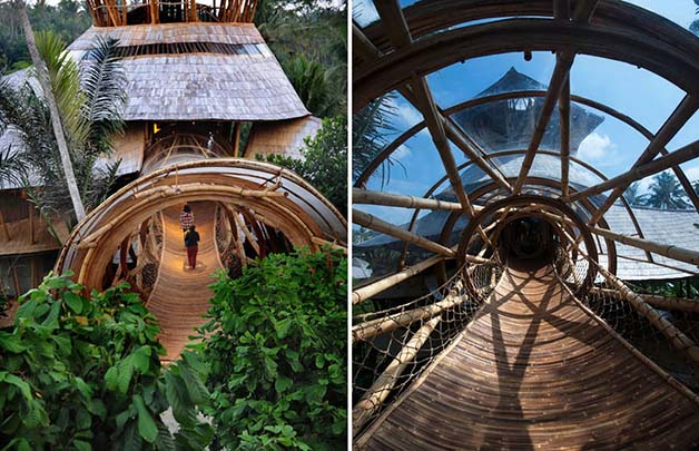 house-of-bamboo-10