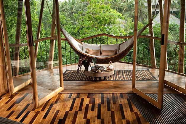 house-of-bamboo-4