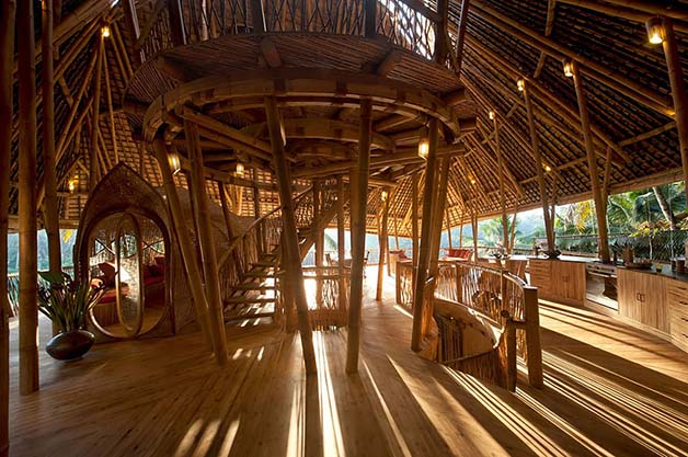 house-of-bamboo-5