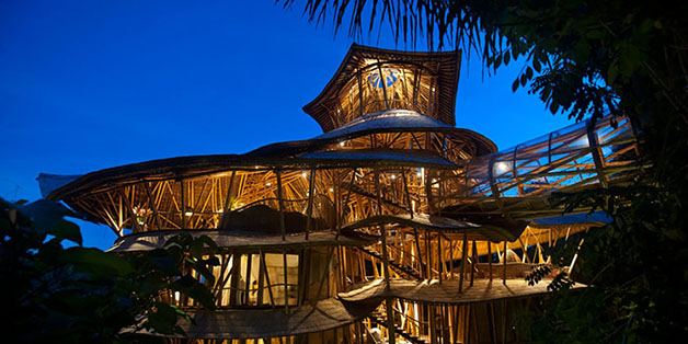 house-of-bamboo-6