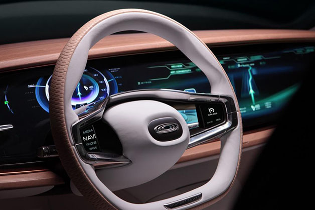 Electric-leading-automakers-4