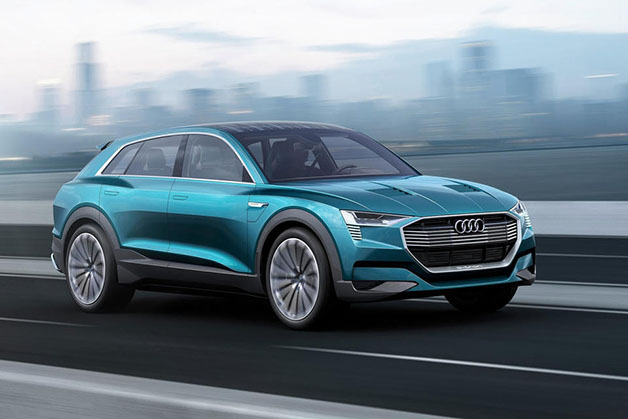 Electric-leading-automakers-5