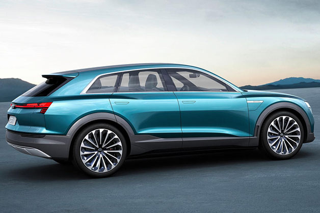 Electric-leading-automakers-6