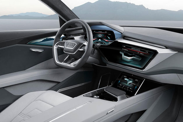Electric-leading-automakers-7
