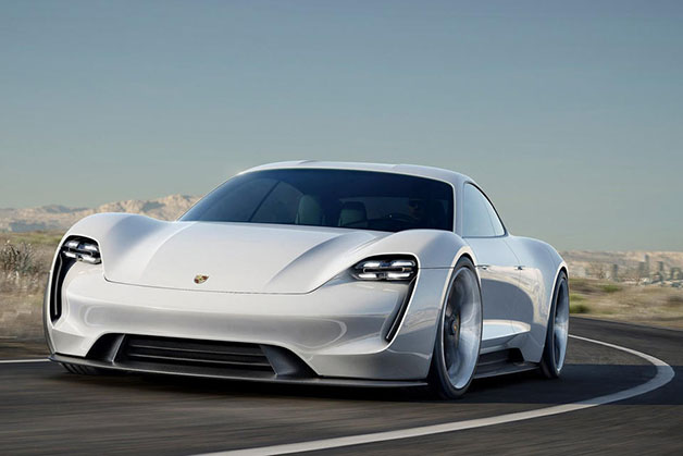 Electric-leading-automakers-8