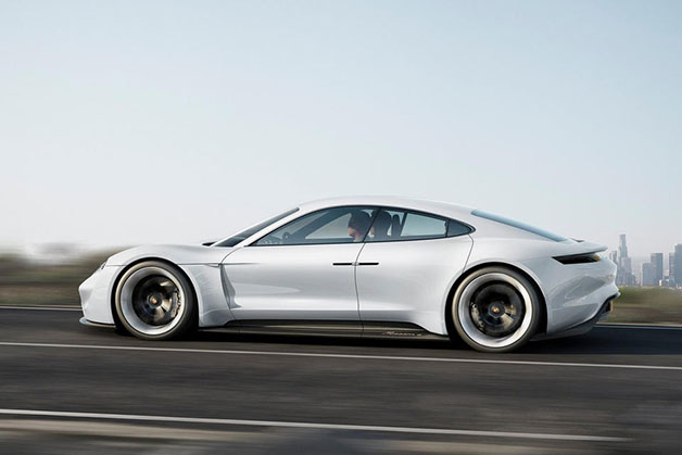 Electric-leading-automakers-9