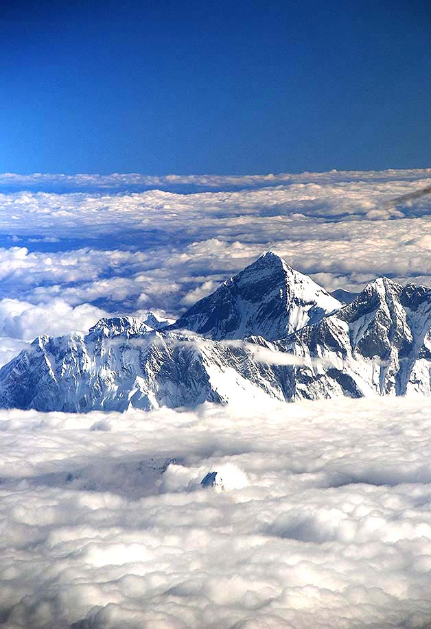 everest-vershina-mira-1