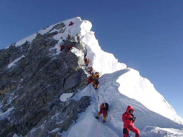 everest-vershina-mira-5
