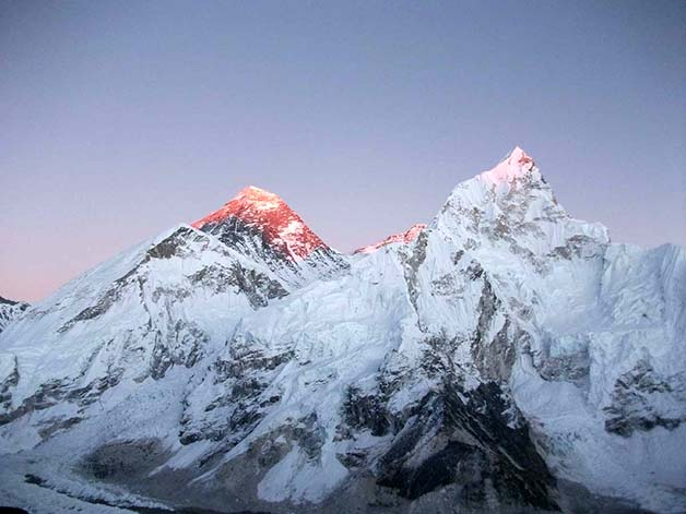 everest-vershina-mira-6