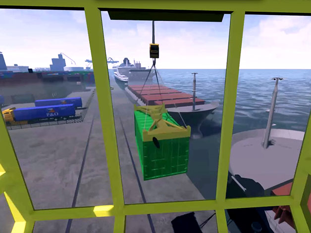 new-gantry-crane-simulator-2