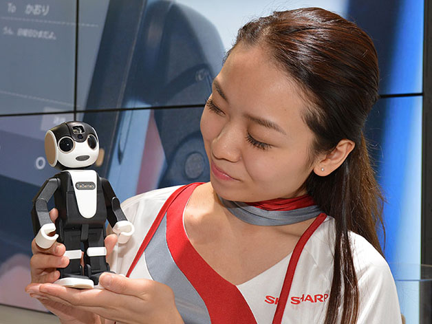 robohon-new-japanese-robot-phone-2