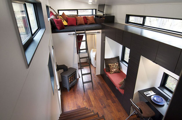 small-house-of-dreams-8