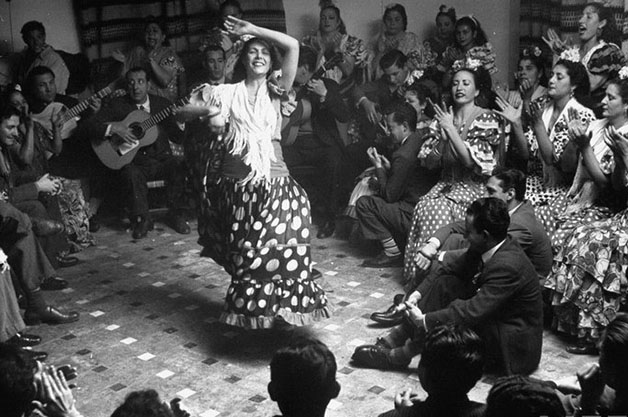 rhythms-of-flamenco-2