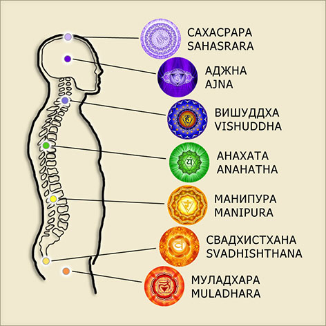 chakras-humans-energy-centers-1