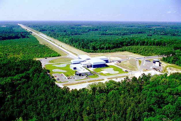 gravitational-waves-2
