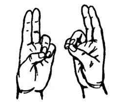 mudra-value-of-fingers-4
