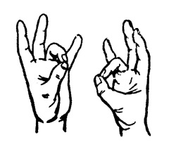 mudra-value-of-fingers-5