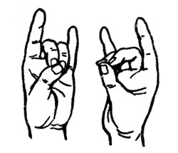 mudra-value-of-fingers-6