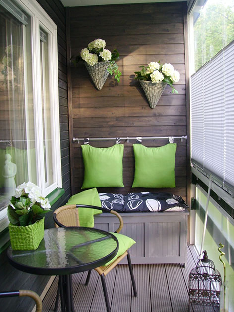 balcony-design-9